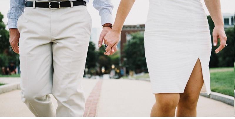 ハイスぺ男子との婚活を成功させるには?プレゼントの選び方等を解説